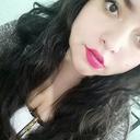 Violeta Martínez - @violeta.martin