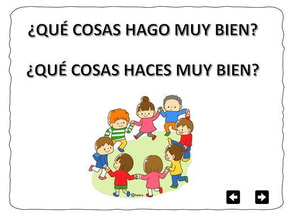 PARTE II. Todos somos diferentes y todos humanos. Introducción a los Derechos Humanos con niños.