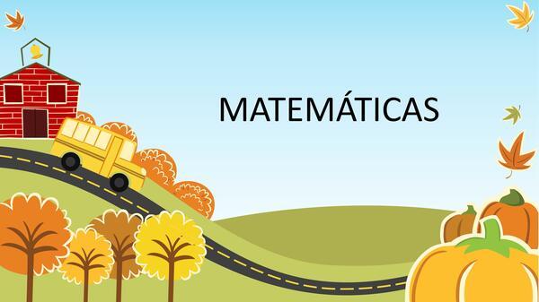 Granja de los problemas de multiplicación