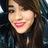 Nataly Rosas Villanueva - @natalyrosasv