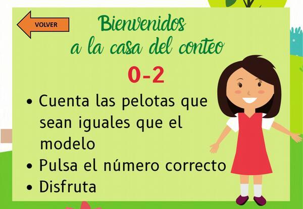 LA CASA DEL CONTEO.0-2