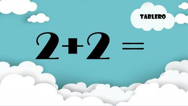 nubes matemáticas