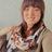 Carla Callealta - @carlali22