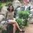 Alejandra Lagos - @alejandra.lagos