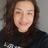 Maricelli Gajardo - @mmaricelli.gajardo