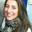 Cecilia Alejos - @cecibrk