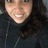 Bernardita Perez - @berni36