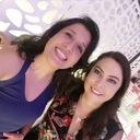 Rosario Cruz - @charolita1710