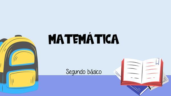 Crear preguntas matemáticas