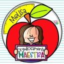 Melisa Rozas - @melisar