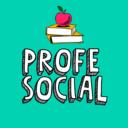 Profe Social - @profe.social