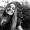 Veronica Roehrs - @veroroehrs