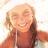 Ignacia Sanfuentes - @missnacha