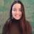 Nevenka Vescovi - @profeneve
