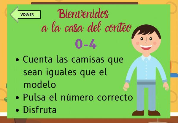 LA CASA DEL CONTEO.0-4